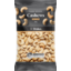 Photo of Drakes Cashews Salted 500g