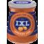 Photo of Ixl Apricot Jam 480g