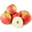 Photo of Apples Rose Kg