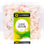 Photo of Sunfresh Coleslaw Salad 800g