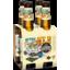 Photo of 4 Pines Keller Door Nitro Pavlova Ale Bottle