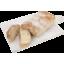 Photo of Ciabatta Bread