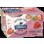 Photo of Liddels Yoghurt Strawberry 4pk