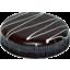 Photo of Mud Cake Chocolate 7 Inch 600g