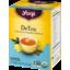 Photo of Yogi Detox Tea