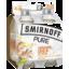 Photo of Smirnoff Pure 300ML 4PK Varieties