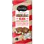 Photo of Darrell Lea Milk Chocolate Rocklea Road Block 180g