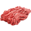 Photo of Beef Prime Mince