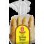 Photo of Kardelen Turkish Bread Garlic & Cheese 4 Pack