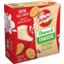 Photo of Babybel Mini Cheese & Crackers 40g