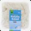 Photo of WW Potato Salad 800g