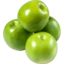 Photo of Apples - Granny Smith (med)