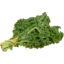 Photo of Mossy Willow Kale Bag P/Kg