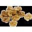 Photo of Organic Raw Walnuts