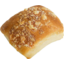 Photo of Speciality Bread