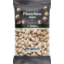 Photo of Drakes Pistachios Salted 375g