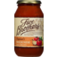 Photo of Five Brothers Raphaels Bolognese Pasta Sauce 500g