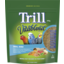 Photo of Trill Food Pellets Small Birds 600gm
