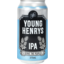 Photo of Young Henrys IPA Can
