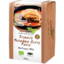 Photo of Lumlum - Organic Massaman Curry Paste - 100g