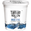 Photo of Tamar Valley Dairy Greek Style Yoghurt 1kg