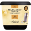 Photo of The Margaret River Dairy Natural Yoghurt 920g