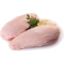 Photo of Chicken Breast Fillet Skin On