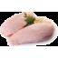 Photo of Chicken Breast Fillet Skin On