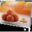 Photo of Saurbhi Sweet Motichoor Ladoo 200g