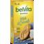 Photo of Belvita Breakfast Milk & Cereals 300g