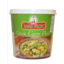 Photo of Mae Ploy Curry Paste Green 50g