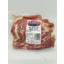 Photo of Pestell's Bacon Ends 500gm