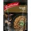 Photo of Cont Rice Teriyaki/Garlic 115gm