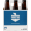 Photo of Parrotdog Falcon APA 330ml Bottles 6 Pack