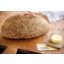 Photo of La Madre Olive S/Dough Bread