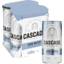 Photo of Cascade Carbonate Soda Water Can