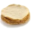 Photo of Latortillau Mexican Corn Tortilla 500gm