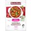 Photo of Masterfoods Vegetable Ratatouille Recipe Base 175g