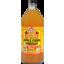 Photo of Bragg Apple Cider Vinegar 946ml