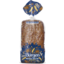 Photo of Burgen Bread Mixed Grain Sliced Sandwich 700g