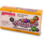 Photo of Annies Wiggles Fruit Bars Summer Fruit 10 Pack