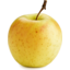 Photo of Apples - Golden Delicious