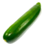 Photo of Zucchini p/kg