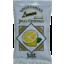 Photo of Just Wholefoods - Jelly - Vegan Crystals - Lemon - 85g