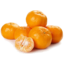 Photo of Mandarin NZ (Approx. 11 units per kg)