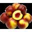 Photo of Nectarines