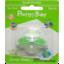 Photo of Pretty Baby Newborn Pacifier 0-3mth Silicone