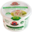 Photo of Brancourts Cottage Cheese 500g