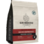 Photo of Grinders Coffee Master Roasters Espresso 200g