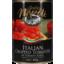 Photo of Antica Napoli Tomatoes Chopped 400g